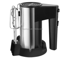 OEM Factory KXY-DDQ29 Electric Mixer Food Machine With Price