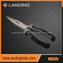 made in china wholesale wire twisting pliers