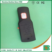 Boshine high quality RF security eas handheld jammer