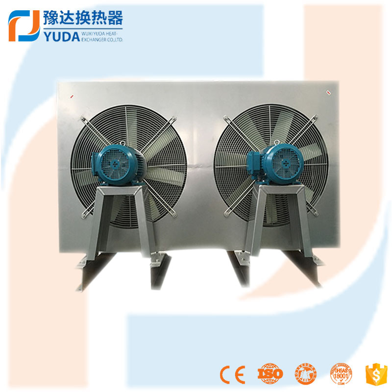 Air conditioning Warm small aluminum radiator core suppliers