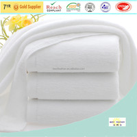 for home and hotel 100% cotton Bath towel