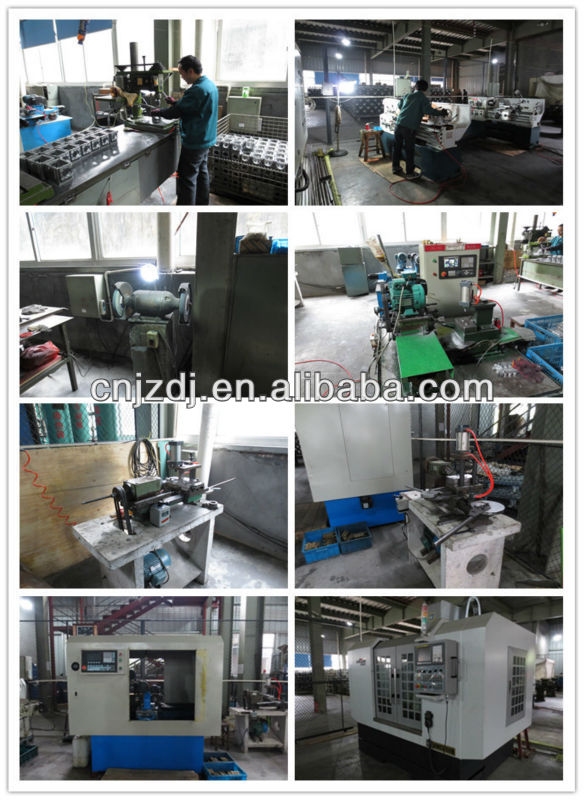 DC-1300PSI high pressure industri clean machine