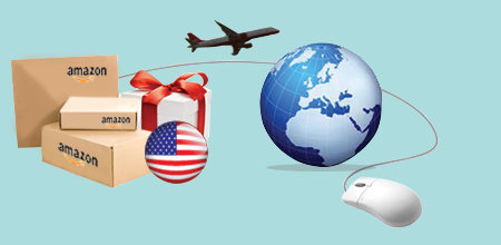 cheap air freight rate Chiana to USA, Daily flight fast shipping SKYPE:lycx415003