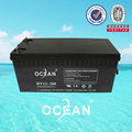 New products 2014 machinery 12v battery vrla battery bateria solar