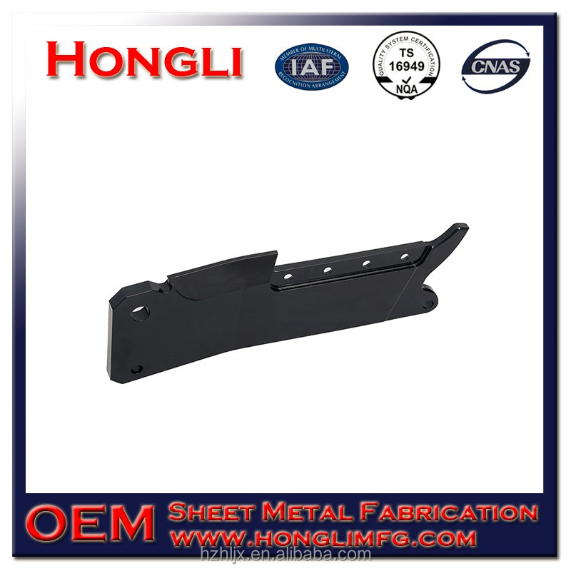 High quality agricultural ford thick shelf copper member