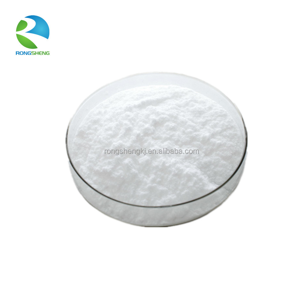 Usp grade melatonin plant extract from professional manufacturer