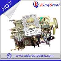 japanese carburetor parts for Toyota 1RZ