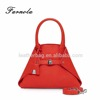 wholesale bags high quality designer handbags custom bags real leather bags for ladies