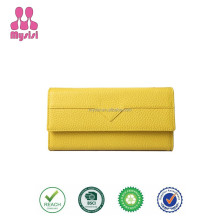 Women Purses and Clutch Bag Mysisi Brand Folded PU Clutches