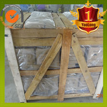 bulk portland cement self leveling mortar concrete antifreeze agent manufacture factory
