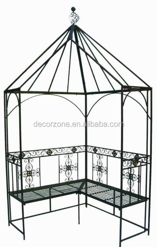 Garden Wrought Iron Gazebo K D together with Bubble Serving Tray Medium likewise Orb Chandelier as well Viewtopic as well Bar Height Tables. on wrought iron outdoor furniture australia