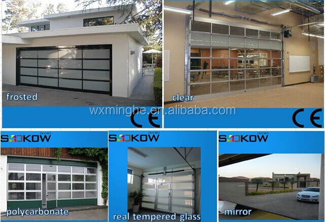Aluminum frame garage doorstempered glass garage door prices aluminum frame garage doorstempered glass garage door pricesglass garage door glass panel planetlyrics Gallery