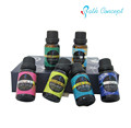 15mL Lemongrass Aroma Massage Oil