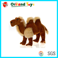 Cute Top Quality cutting of soft toy