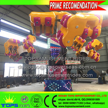 Charming kiddie park rides jumping frog china amusement rides jumping frog,china amusement rides jumping frog