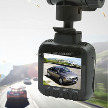 1.5 Inch TFT Screen 5.0M Pixel 1080P Full HD G-sensor Mini Size Automobile Video Recorders