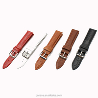 factory price leather watch band wrist strap for apple watch /for iwatch strap leather/wristband for watch