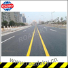 Hot Sale Security Acrylic Paint Supplier Acrylic Spray Road Marking Paint