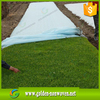 Agriculture white non-woven ground cover/nonwoven faric for vegetable and fruits in roll/The flame retardant nonwoven