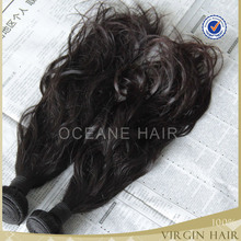 Oceane hair wholesale persian remy hair