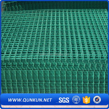 alibaba. china pvc coated galvanized welded wire mesh sheet
