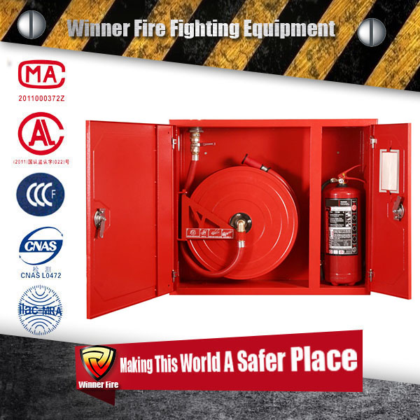 6kg automatic ceiling fire extinguisher