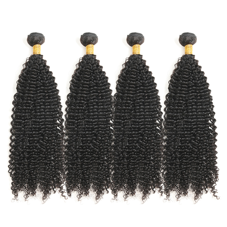Wholesale Great Lengths Hair Extension Online Buy Best Great