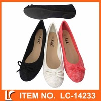 fashion Pumps lady shoe