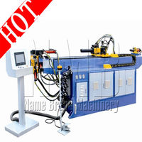 Pipe bending machine india