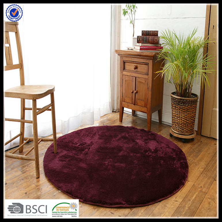 Eco-friendly sintetic nautic carpet of CE and ISO9001 standard