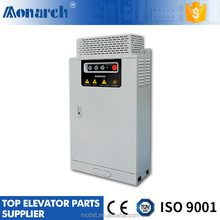 Hot selling elevator control system elevator microprocessor controller