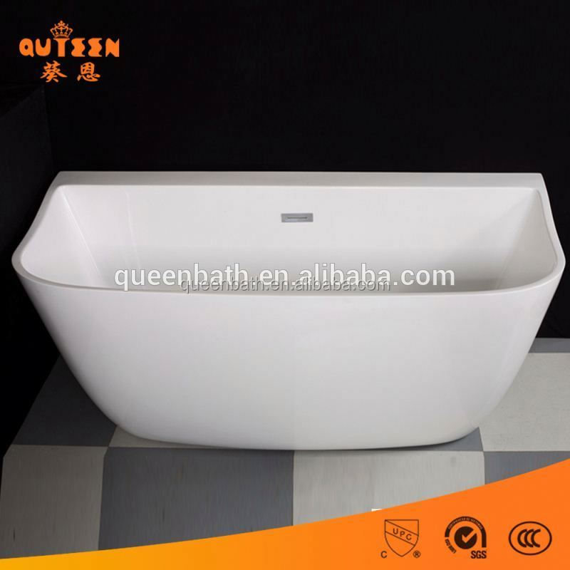 Walking In Acrylic Bathtub For Elder Person Tub In Bathroom Walking In Acrylic  Bathtub For Elder. Acrylic One Person Rectangle Bathtub Factory