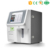 High Reliability Medical 60 Tests/Hour Auto Hematology Analyzer,Programmable multi-format Automatic Hematology Analyzer price