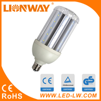 Cost price super quality 35w led street light bulbs