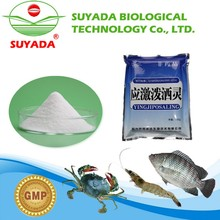 wholesale white powder drugs applied to aquatic animals
