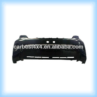 BODY KIT FRONT BUMPER PP FOR PRADO FJ150 2014