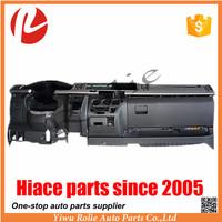 Toyota Dashboard Narrow Body 1695mm KDH200 Hiace 2005-2016