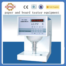 JGTM-06005 test machine for laboratory equipement paper tester/paper Whiteness & Color Meter