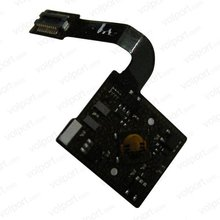 Trackball Flex Cable for Blackberry Curve 8900
