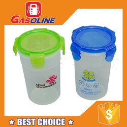 Best price decorative hot sale drinking cup measurement