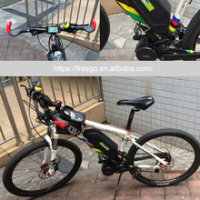 e bike kit e bike conversion kit electric bike kit golden motor