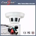 TVI AHD CVI CVBS 4 in 1 1080P Camera OEM Multi-function Indooor Security Home Alarm System