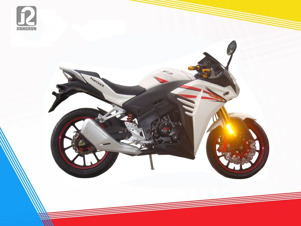 125cc racing motorcycle /super pocket bike 125cc/ cheap CBR racing bike----JY250GS-2I