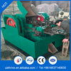 Automatic Drilling Screws Making Machine Cheap