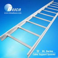 stainless steel Cable Ladder Tray