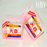 Mom soap/Mother laundry soap,/beauty women washing soap/OEM products