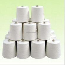 100% Spun Polyester Sewing Thread made in China
