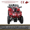 High quality 36V atv 500 4x4 snow atv