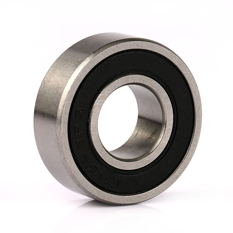 Axial Load inch size ball bearing 1614 R14