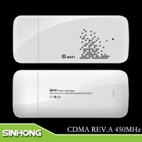 Download 3.1Mbps Driver CDMA 1x EVDO USB Modem